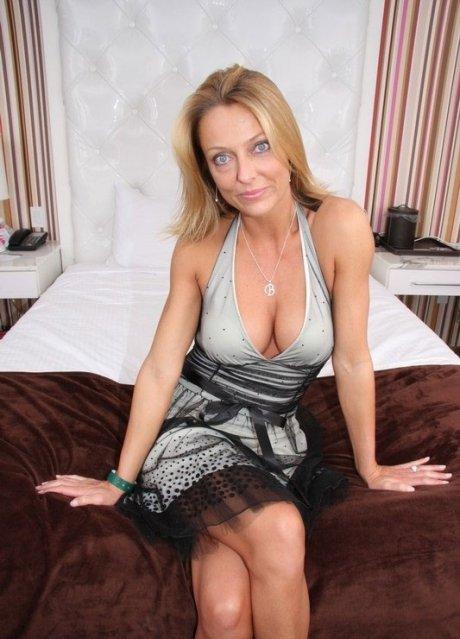 проститутка жанна в абакане