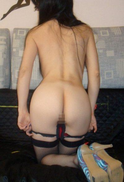 Проститутка Алсу